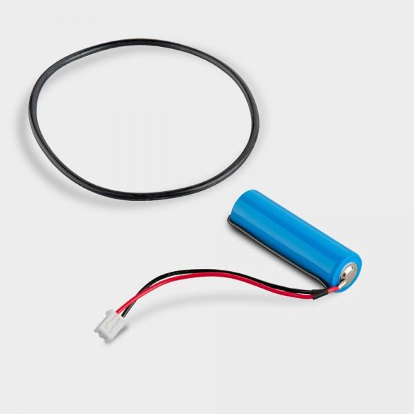 Ersatzbatterie für Blue Connect