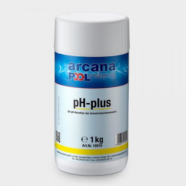 arcana pH-Plus 1 kg