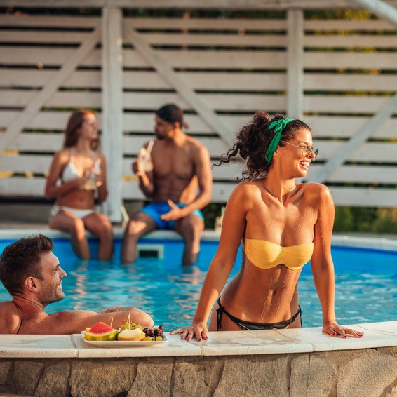 privater-Pool-Kosten-blog