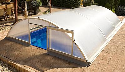 Wie Sie Ihren Pool Kindersicher Machen Poolsana Der Pool Sauna