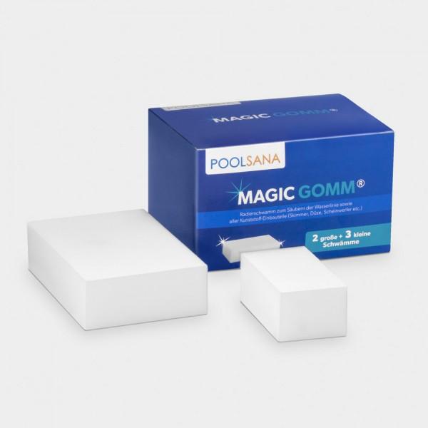 Nanoschwamm POOLSANA MagicGomm