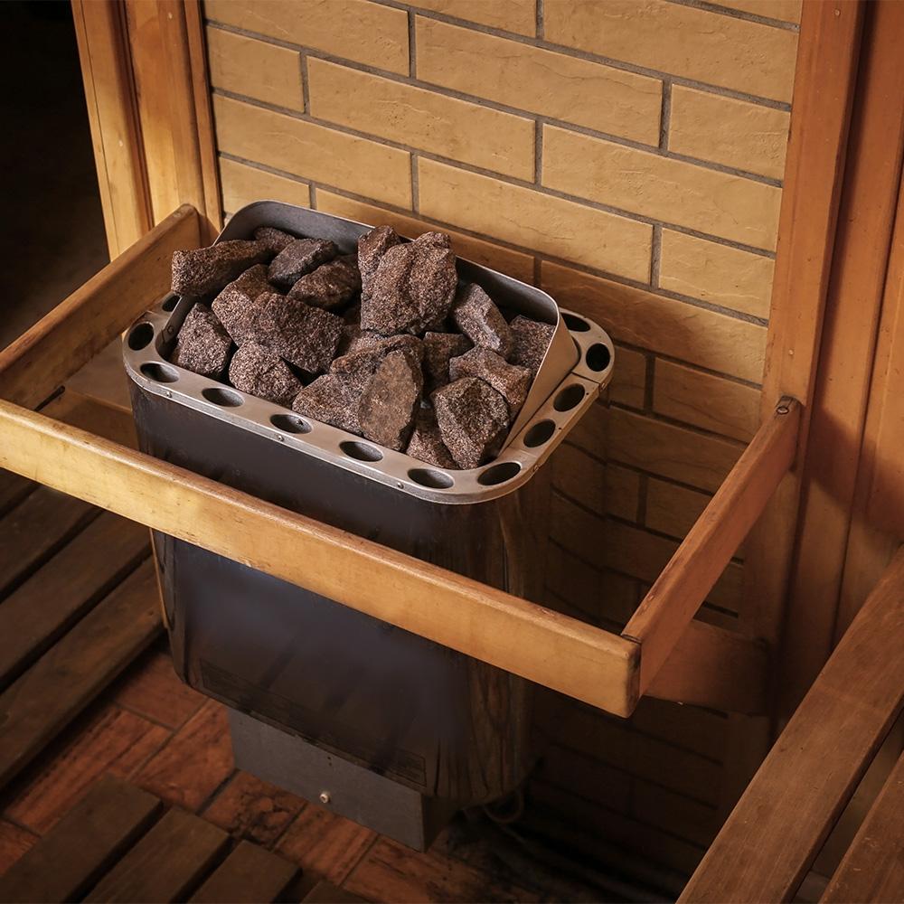 der saunaofen arten unterschiede und die optimale wahl poolsana der pool sauna fachdiscount. Black Bedroom Furniture Sets. Home Design Ideas