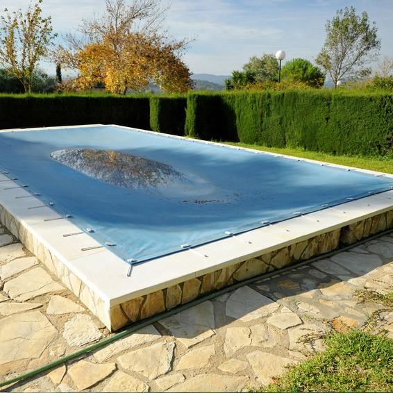 Pool_Einwinterung_Blog