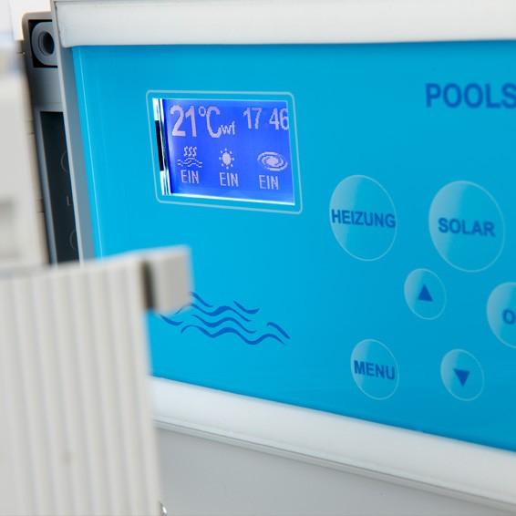 Pool_Schwimmbadsteuerung_Blog
