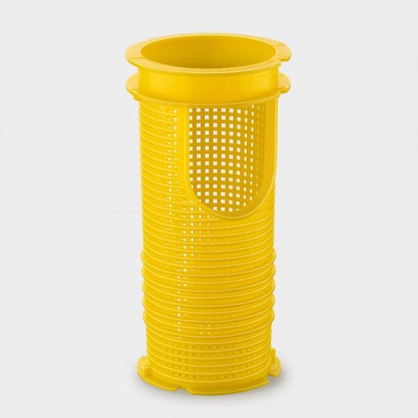 Vorfilterkorb für AquaPlus Pumpen
