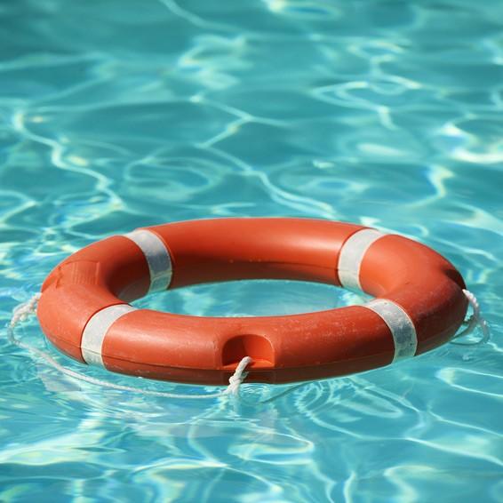 Pool_Erste_Hilfe_Blog